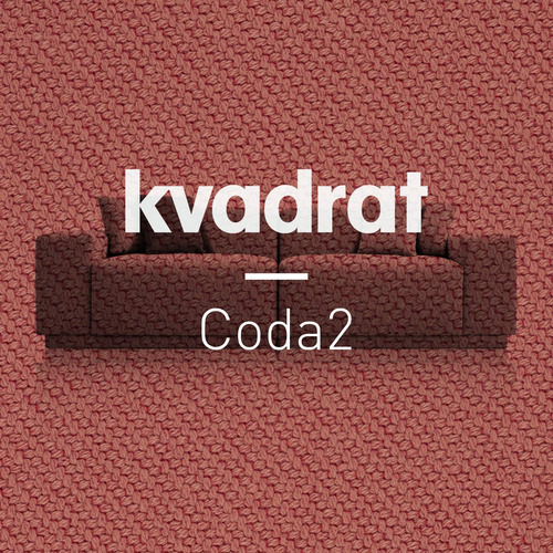 M5 Fabric Sofa with Kvadrat_Coda2