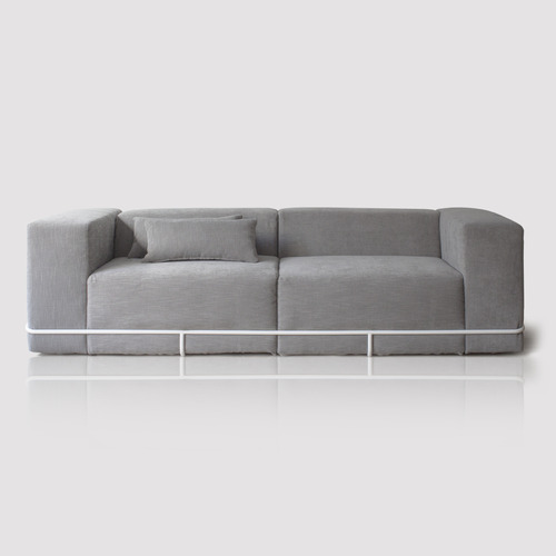 FRAME Sofa / Basic(6 colors)