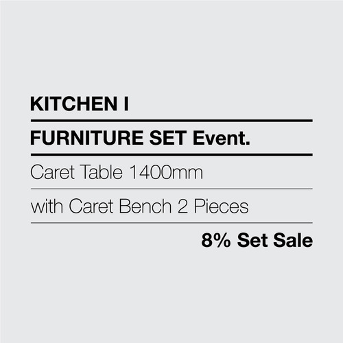 KITCHEN Set I
