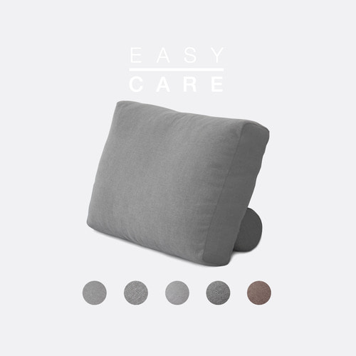 Snooze Cushion / 5 Colors