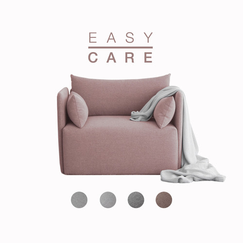 Fond Sofa / EASY-CARE 4 Color