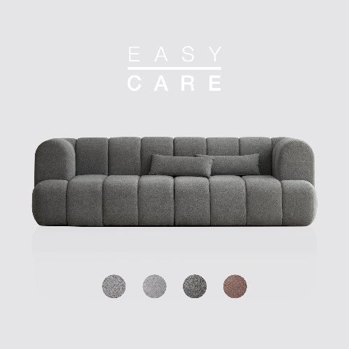 MONO Sofa / EASY-CARE