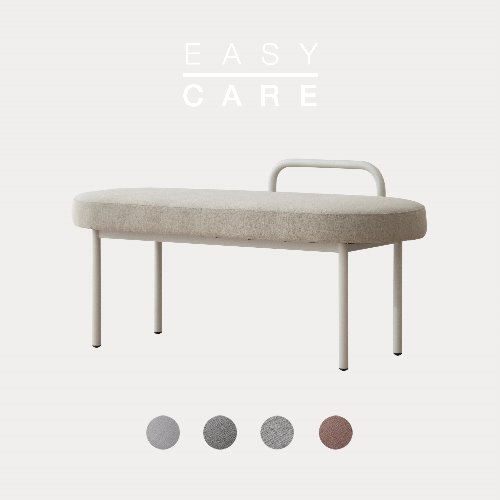 Bold Bench / EASY-CARE