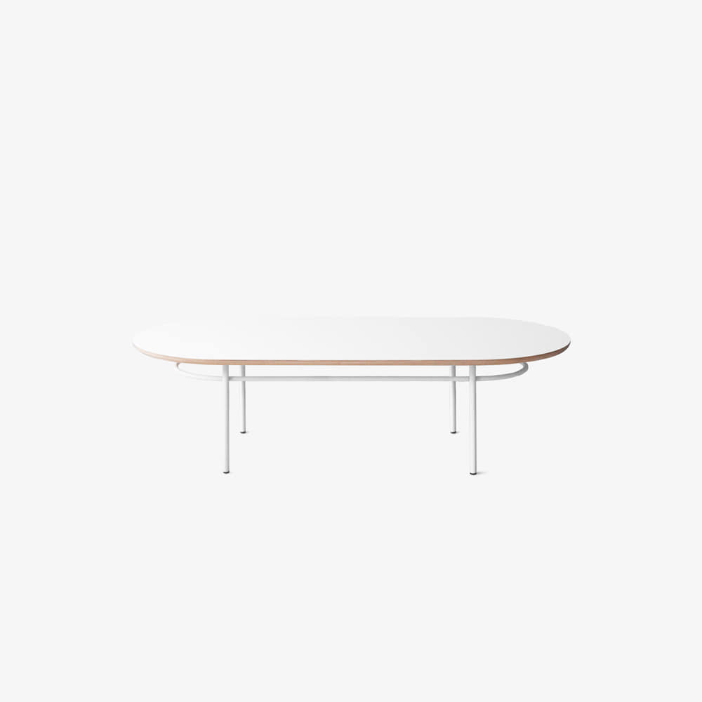 [PRE-ORDER] TRACK TABLE