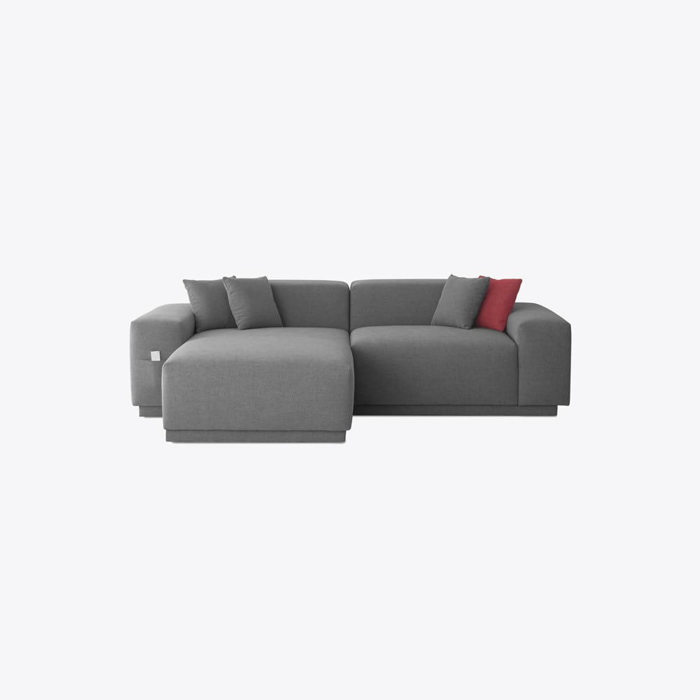 M5 SOFA A_COUCH+A