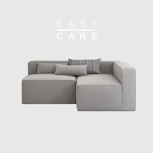 [PRE-ORDER] Timeless Sofa_Warm Gray / 3 seated