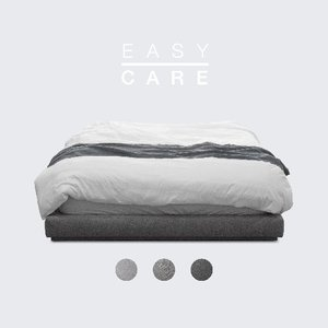 M5 Fabric Bed(No Head) / EASY-CARE