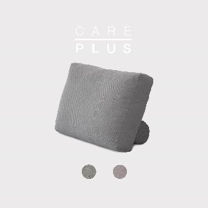 Snooze Cushion / CARE-PLUS 2 Colors
