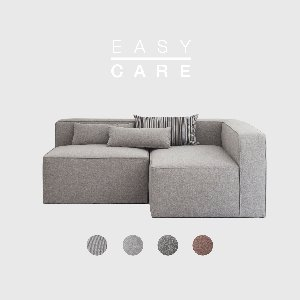 [PRE-ORDER] Timeless Sofa AB / EASY-CARE