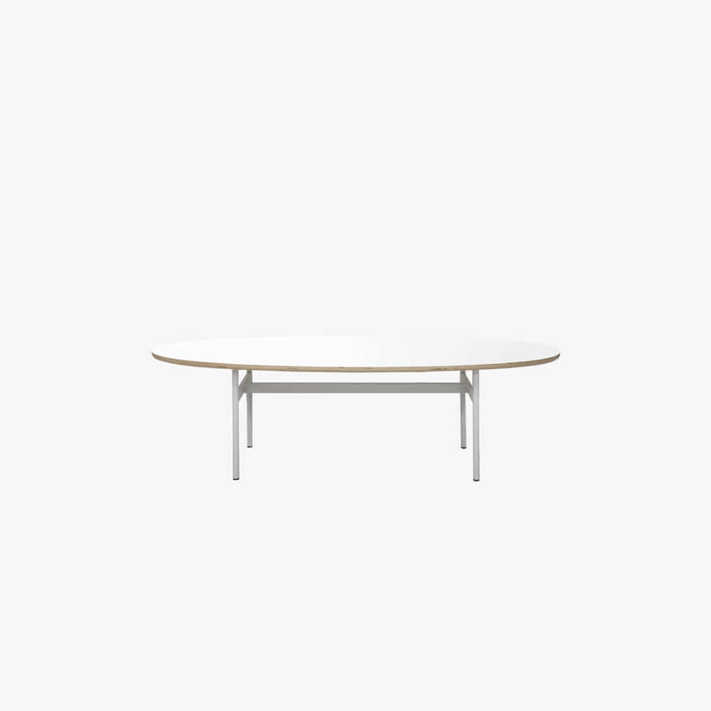 [PRE-ORDER] LESS TABLE