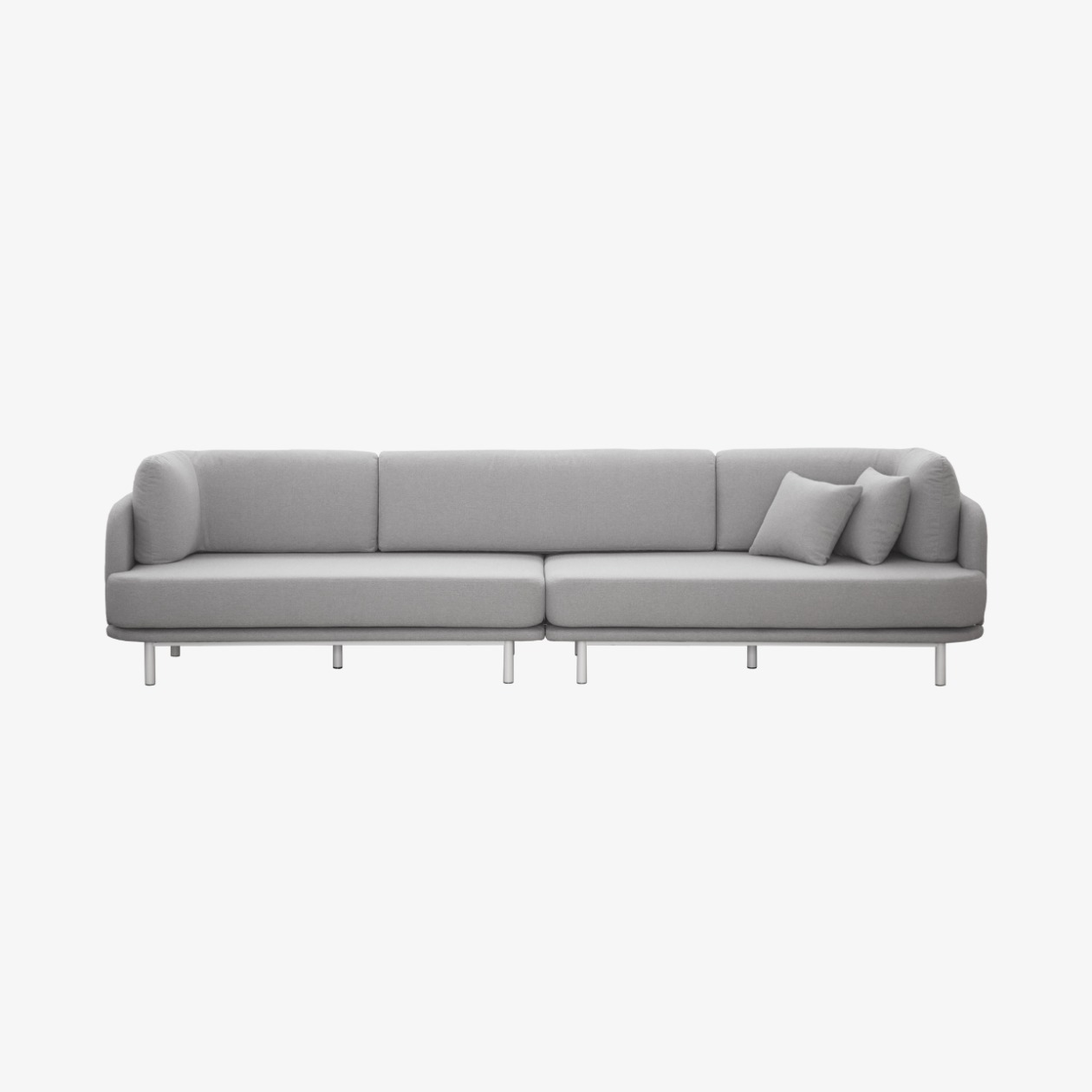 LAYER SOFA 5